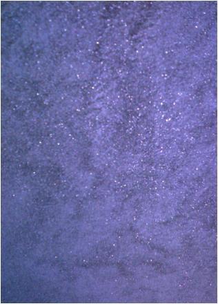 KELLY COLOR - Linee Tonalità dInterni - KELLY GLITTER